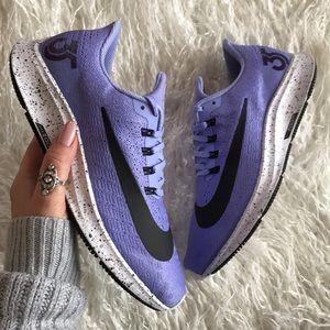 801ba2461c72 Nike Shoes - NWT Nike ID Custom Air Zoom Pegasus 35 Oreo